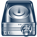 Projector DarkSlateGray icon