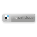 large, Delicious, grey DarkGray icon