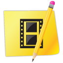 movie Khaki icon