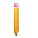 Edit, write, pencil, Pen Black icon