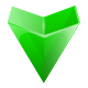 download LimeGreen icon