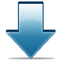 download SteelBlue icon