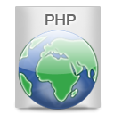 Php Silver icon