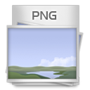 Png LightSteelBlue icon
