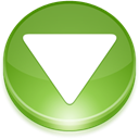 download OliveDrab icon