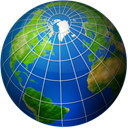 internet, planet, Language, Skills, earth, global, international, world, globe, Browser MidnightBlue icon