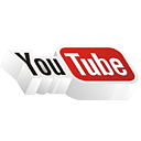 youtube WhiteSmoke icon