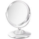 Mirror Black icon
