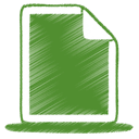 green, 22 OliveDrab icon