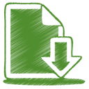 green, 25 OliveDrab icon