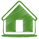 green, 27 OliveDrab icon