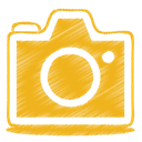 yellow, 10 Goldenrod icon