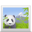 photo LightGray icon