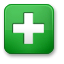 Betvibes ForestGreen icon