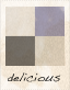 Delicious AntiqueWhite icon