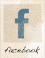 Facebook AntiqueWhite icon