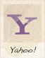 yahoo Wheat icon