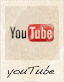 youtube Wheat icon