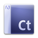 document, Contributor, File DarkSlateBlue icon