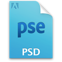 eldocpsd, document, File DarkTurquoise icon