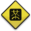 mister, wong, square, 102817, 097694, Logo Icon