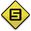spurl, 102849, 097726, square, Logo Icon