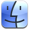 icon | Icon search engine CornflowerBlue icon
