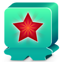 Turquoise LightSeaGreen icon