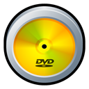 Windvd Gold icon