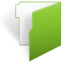 shine, 21 YellowGreen icon