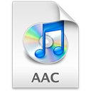 Aac Gainsboro icon