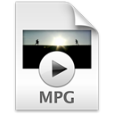 mpg Gainsboro icon