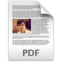 Pdf WhiteSmoke icon