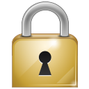 login, private, Log in, locked, secure, Lock, padlock Black icon