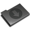 download DarkSlateGray icon