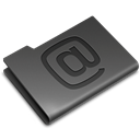 Sites DarkSlateGray icon