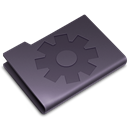 Smart DarkSlateGray icon