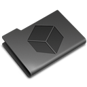 stuff DarkSlateGray icon