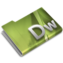 dreamweaver, overlay, Cs, adobe Black icon