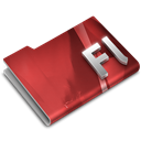 adobe, Cs, overlay, Flash Black icon