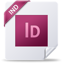 Ind Lavender icon