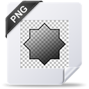 Png Lavender icon