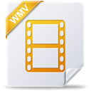 Wmv Lavender icon