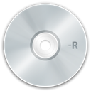 Cd, r LightGray icon