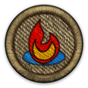 Feedburner DarkOliveGreen icon