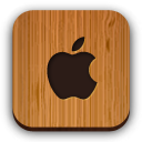 Apple Peru icon