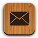 Email Peru icon