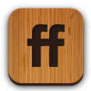 feed, friend Peru icon