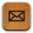 gmail Peru icon
