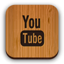 youtube Peru icon
